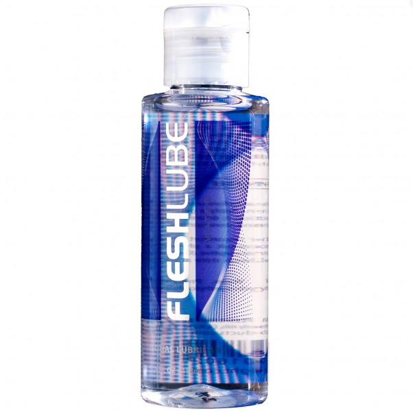 Fleshlube Vattenbaserat Glidmedel 250 ml  1