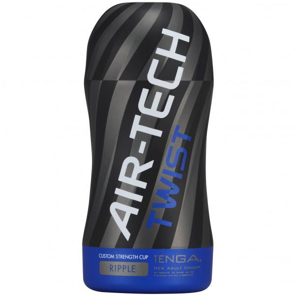 TENGA Air-Tech Twist Ripple Onaniprodukt  1
