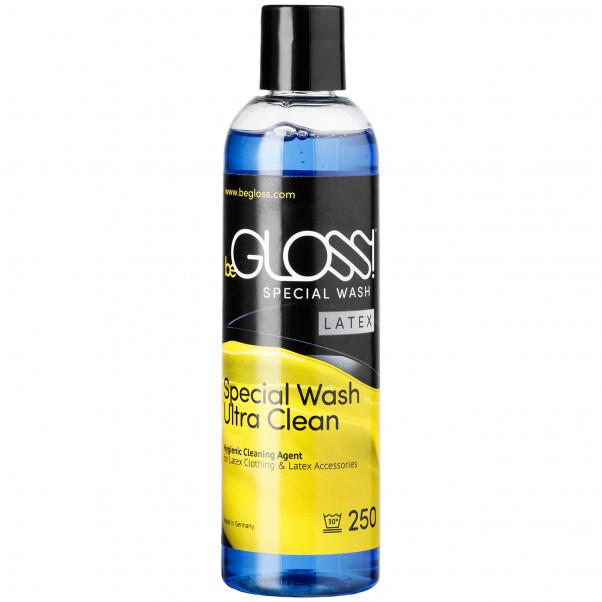 beGLOSS Special Wash till Latex 250 ml  1