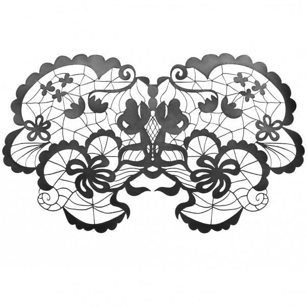 Bijoux Indiscrets Anna Mask  1