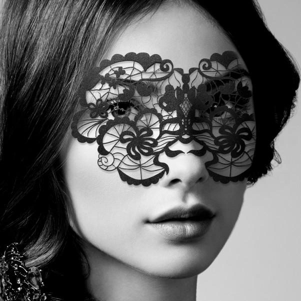 Bijoux Indiscrets Anna Mask  2
