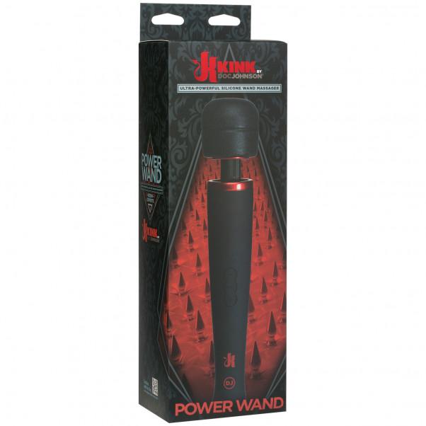Kink Power Magic Wand  3