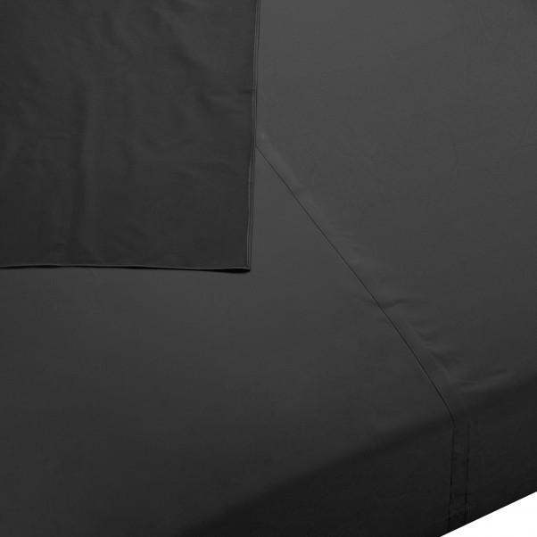 Kink Wet Works Vattentäta Lakan Queen Size 230 x 270 cm  2