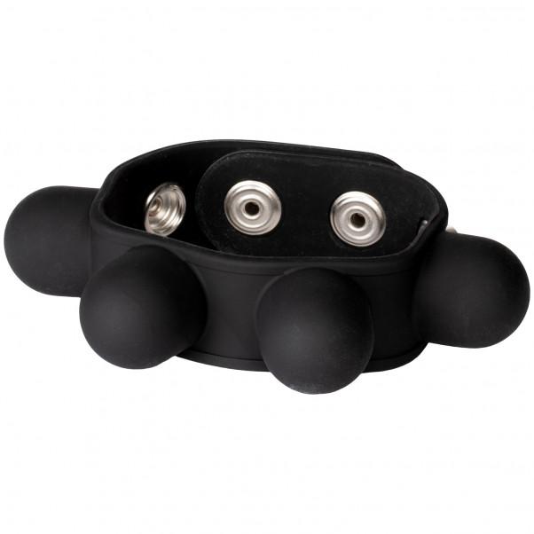 CalExotics Weighted Ball Stretcher  1