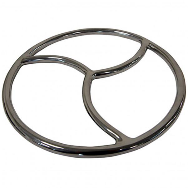 Mister B Shibari Triskeli Suspension Ring  1