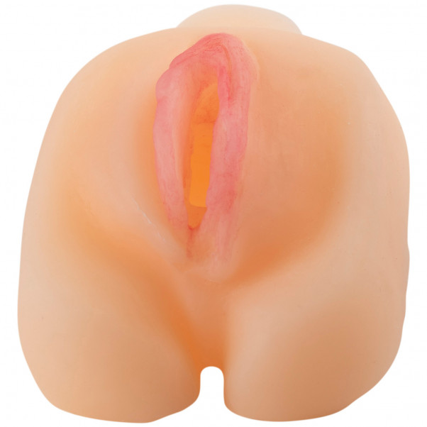 You2Toys Kellys Vagina Masturbator