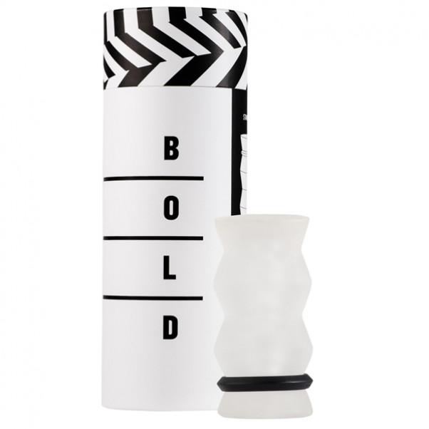 Bold Standard Masturbator