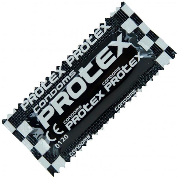 Protex Supertunna Kondomer 10 st  2