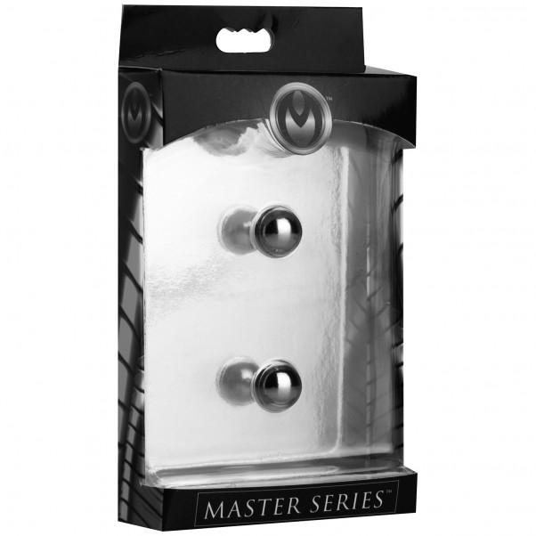 Master Series Magnus XL Magnetiska Kulor  10