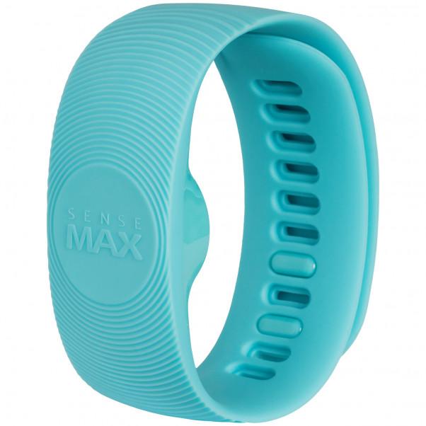 SenseMax Senseband Interaktivt Armband produktbild 2