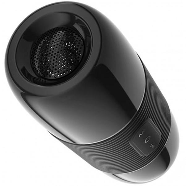 Luxeluv Memphis Bluetooth-högtalare och Onaniprodukt  5