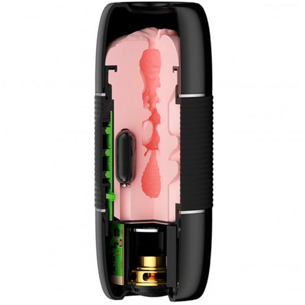 Luxeluv Memphis Bluetooth-högtalare och Onaniprodukt  4