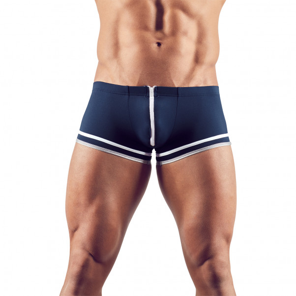 Svenjoyment Sailor Boxershorts  1