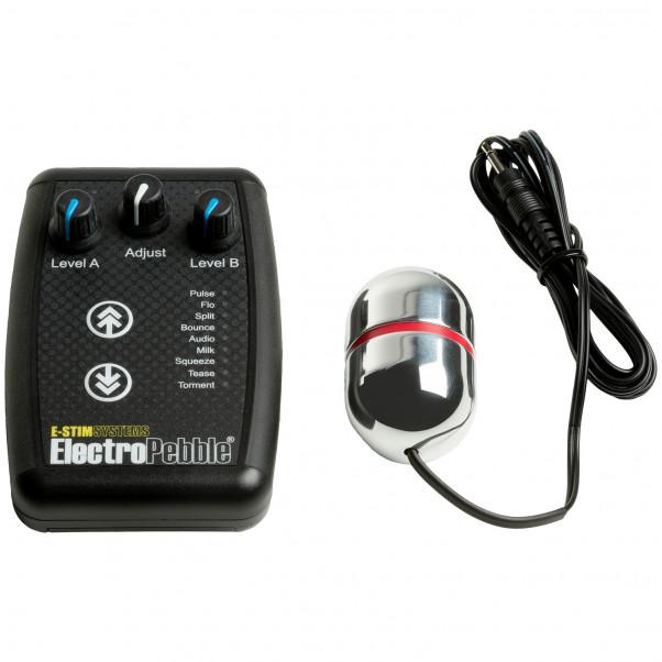 E-Stim ElectroPebble XPE Power Box Set  2