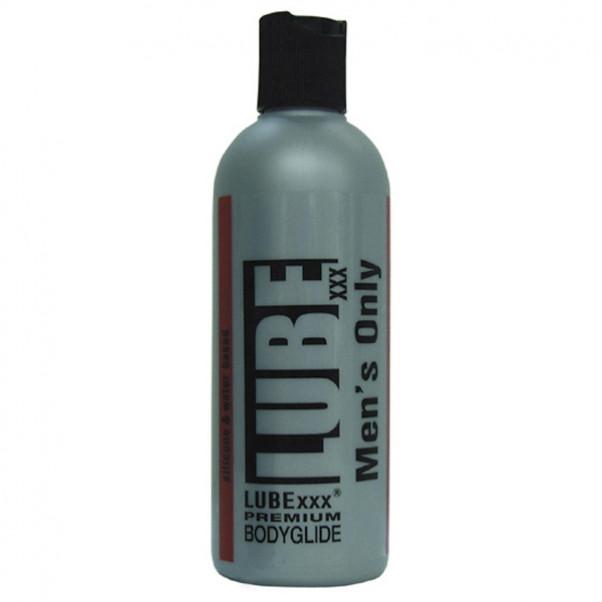 LUBExxx Men's Only Glidmedel 150 ml