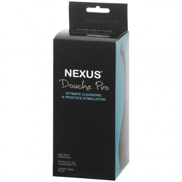 Nexus Anal Douche Pro Pack 90