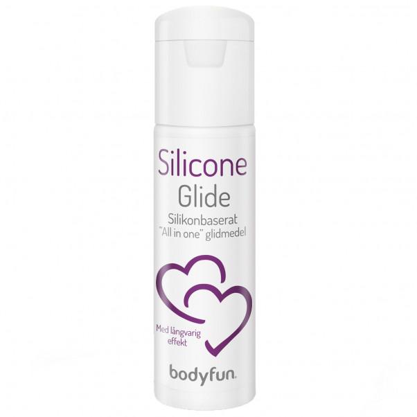 Bodyfun Silicone Glide All-in-One Glidmedel 100 ml