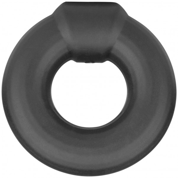 Sinful Pro Stretchy Silicone Penisring