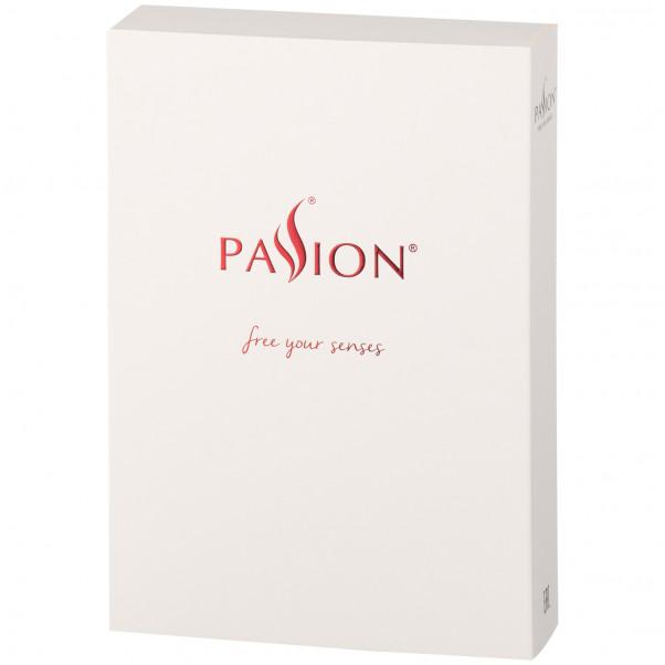 Passion Margarida Chemise Pack 90