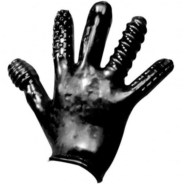 Oxballs Finger Fuck Handske  1