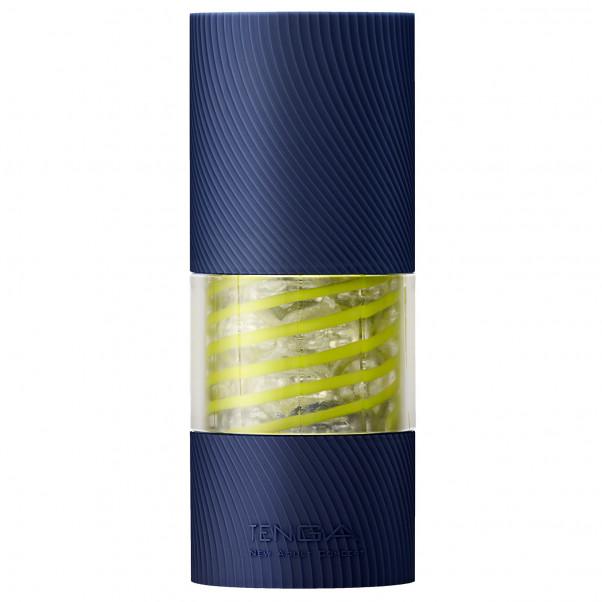 TENGA Spinner Shell Onaniprodukt  2