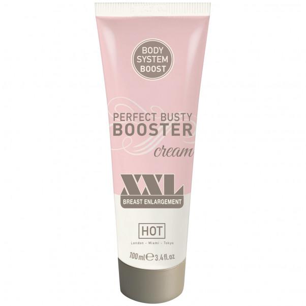 Hot XXL Busty Booster 100 ml  1