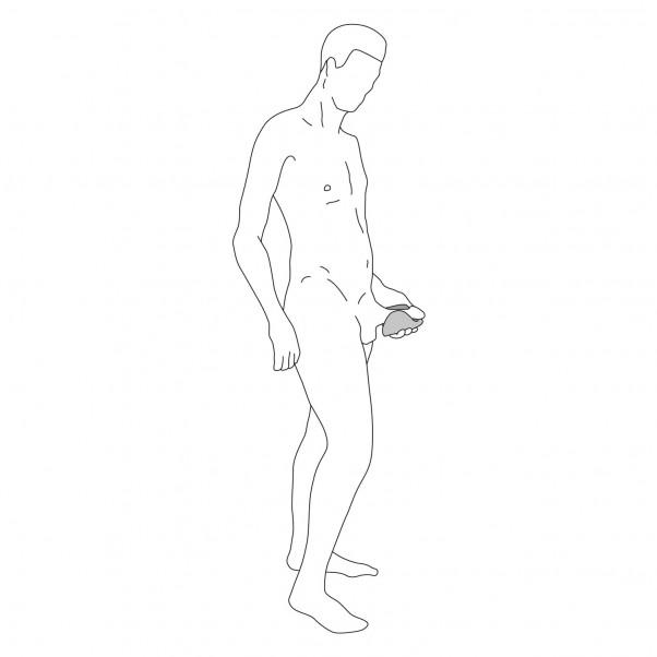Sinful Uppladdningsbar Powerful Masturbator till Män illustration 10
