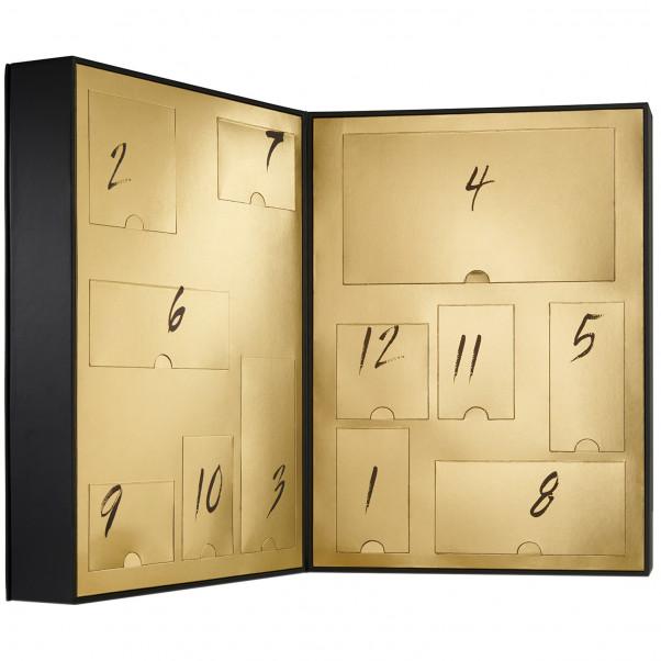 Bijoux 12 Sexy Days Box  2