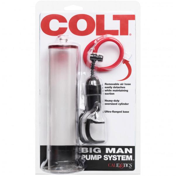 COLT Big Man Penispump  2
