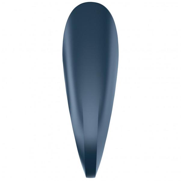 Satisfyer Rocket Vibrerande Penisring  3