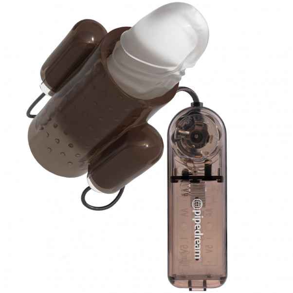 Classix Penissleeve Vibrator  2