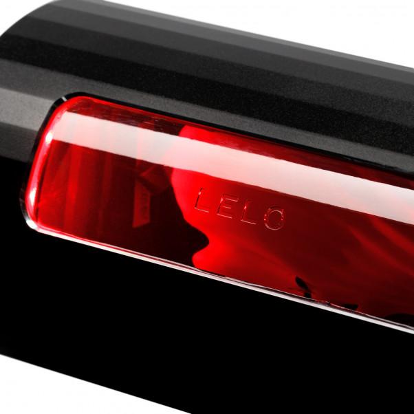 LELO F1s Developer's Kit RED Onaniprodukt produktbild 5