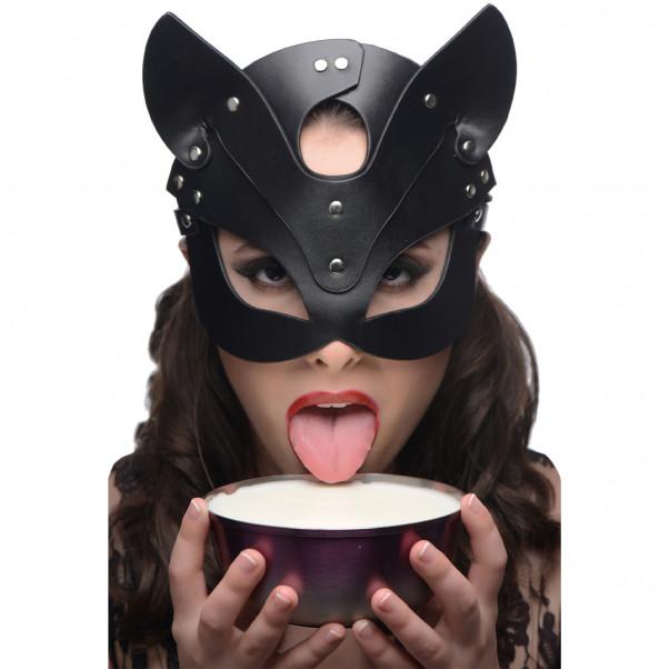 Master Series Naughty Cat Mask  3