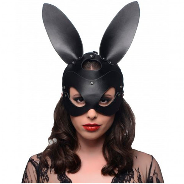 Master Series Bad Bunny Mask  2