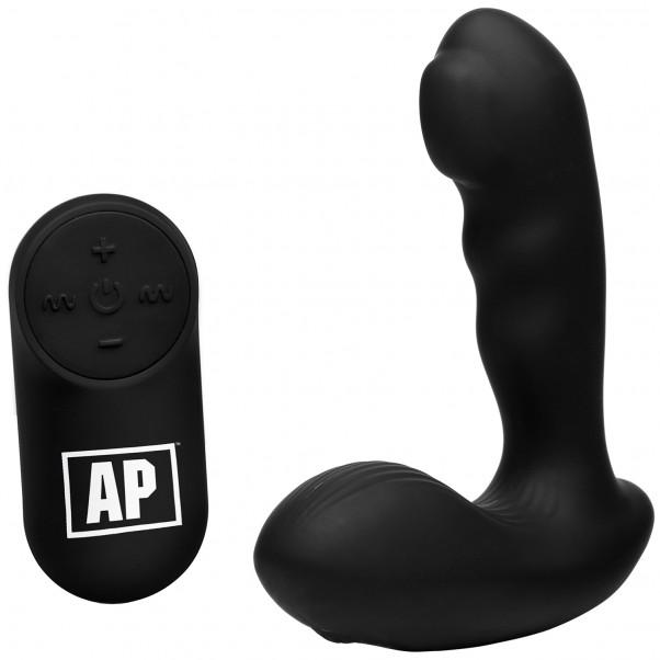 Alpha-Pro 7X P-Milker Prostatastimulator  1