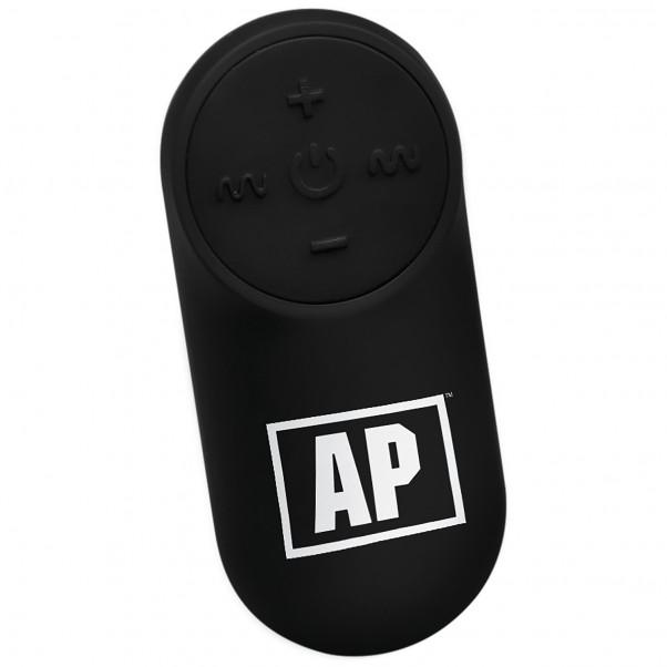 Alpha-Pro 7X P-Milker Prostatastimulator  5