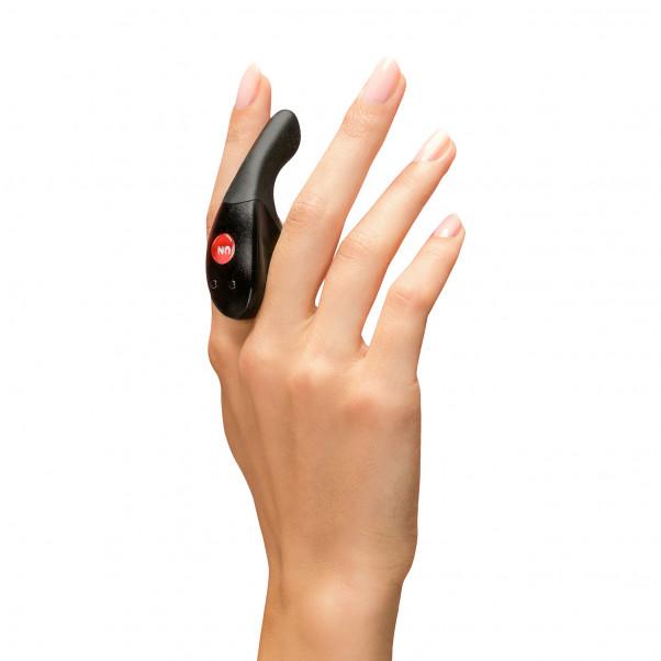 Fun Factory Be One Fingervibrator