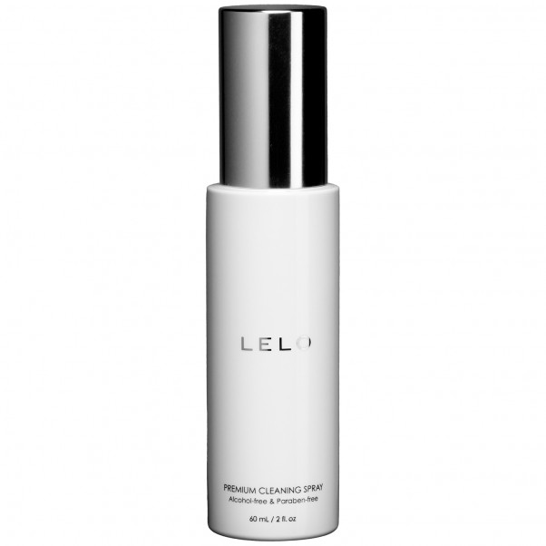 LELO F1s Developer's Kit RED Onaniprodukt produktbild 7