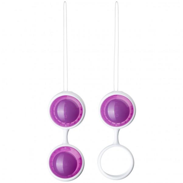 LELO Beads Plus Knipkulor  3