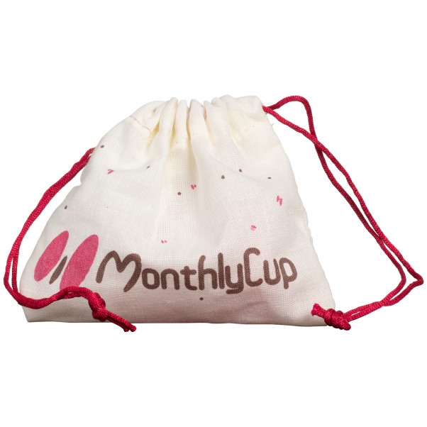 MonthlyCup Menskopp  2
