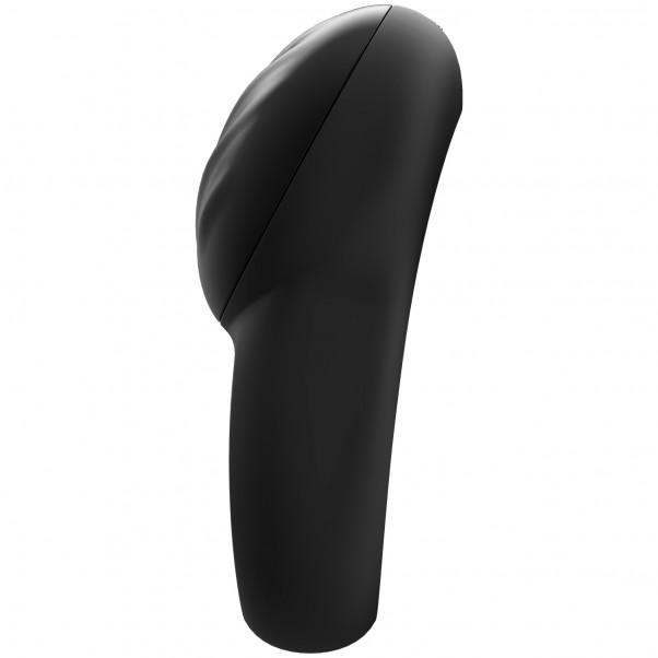 Satisfyer Signet Ring Vibrerande Penisring produktbild 3