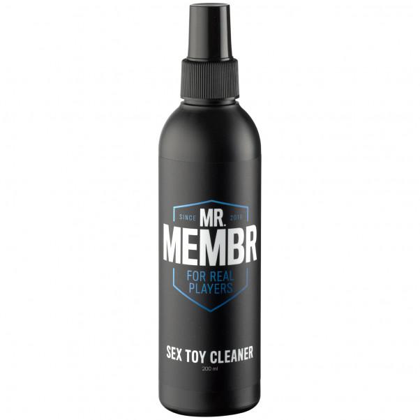 Mr. Membr Sexleksaksrengöring 200 ml 1