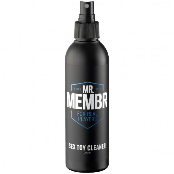 Mr. Membr Sexleksaksrengöring 200 ml 2