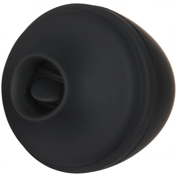Sinful Flickering Tongue Vibrator Produktbild 1