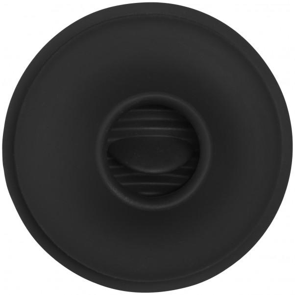 Sinful Flickering Tongue Vibrator Produktbild 2