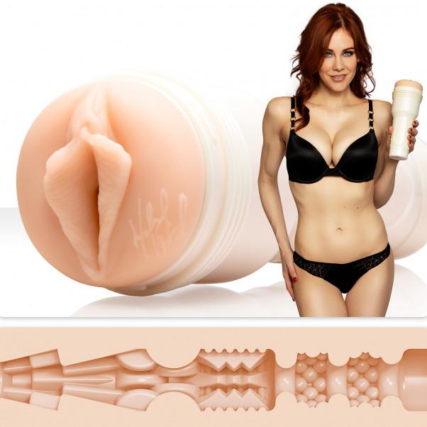 Fleshlight Girls Maitland Ward Toy Meets World Product 1