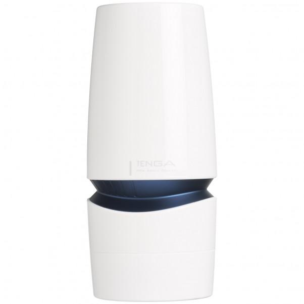 TENGA Aero Cobalt Ring Produktbild 8