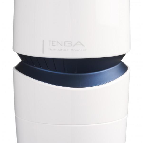 TENGA Aero Cobalt Ring Produktbild 5