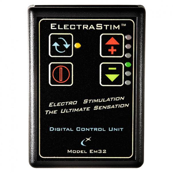 ElectraStim ElectraPads Set
