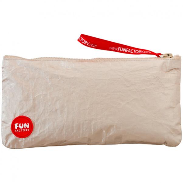 Fun Factory Toy Bag M 25 x 13 cm  1